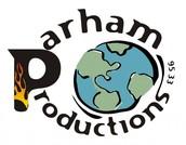 Parham Productions