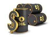 Coal to Oil