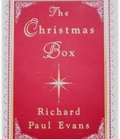 The Christmas Box by: Richard Paul Evans