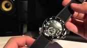 W7100056 W7100055 WSCA0006 Cartier Calibre de Cartier Watches