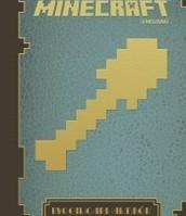 Minecraft 4: Byggingarhandbók