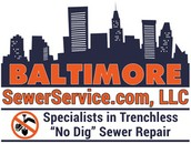 Why You Need BaltimoreSewerService.com For Your Emergency Sewer Needs