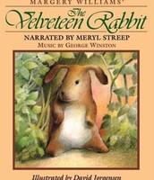 The Velvetten Rabbit