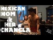 taco: funny Question