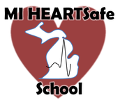 Heart Safe School