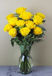 ♥♥ Gift Basket & Flower Consultant needed- will train - Make $14,000 - $30,000 working part time.