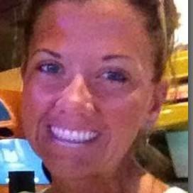 Lisa Timmerman profile pic