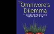 The Omnivore's Dilemma: The Secrets Behind What You Eat by Michael Pollan ; adapted by Richie Chevat