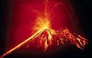 Mt.Lava
