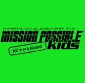Mission Possible Kids (MPK)
