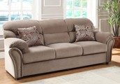 Things to Keep In Mind Before Purchasing Homelegance Sofas