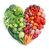 ¿Cual es una cuando nutritiva?