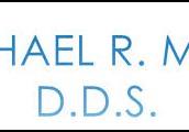 Choose best El Paso dental services