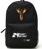Kobe Bryant Backpack