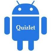 Quizlet.com