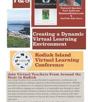 Creating a Dynamic Virtual Learning Environment