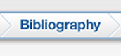 Step 5: Click on Bibliography.