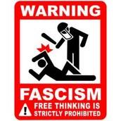 Fascist Party
