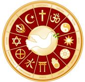 Freedom Of Worship (Pro)