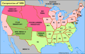 Compromise of 1850 (1850)