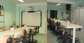 LOWER SECONDARY SCHOOL (Middle School)