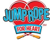 Allgrove's Jump Rope for Heart - Due 3/28