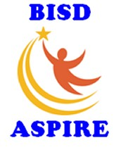 ASPIRE- After School Program Inspiring & Reinforcing Education