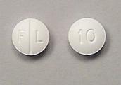 Treatment/Medication