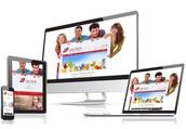 Edmonton Web Design