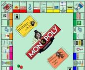 Se Convertiria En Un Monopolio