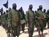 Terrorism in Kenya