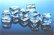 Агрегатна стања воде