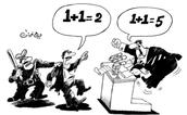 """""""Math"""""""