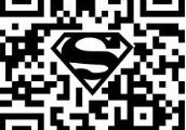 Scan the QR code to find the answer to this question, and others!