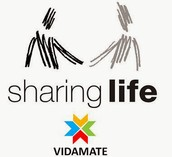 Vidmate Free APK Download on Android & PC