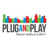 Se acerca el Expo Day de Plug and Play