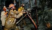 People Mining