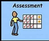 Failures in making students partners in assessment