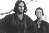 A little about John Proctor