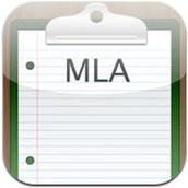 iSource MLA