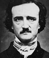 Home of Edgar Allan Poe