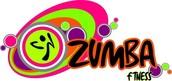 Придружи се на нашиот Зумба клуб!