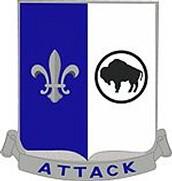 371 Infrantry Regiment