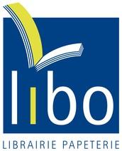 Libo luxembourg
