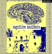 About Cognitive Manifesto