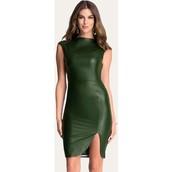 El Vestido !