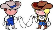 Pre-Kindergarten Round-Up - Tuesday, April 19th 7-8 p.m.