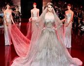 Bridal 2011