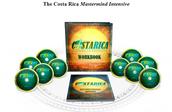 Costa Rica Video Series