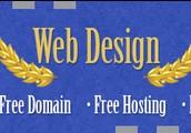 Web Design In Sri Lanka